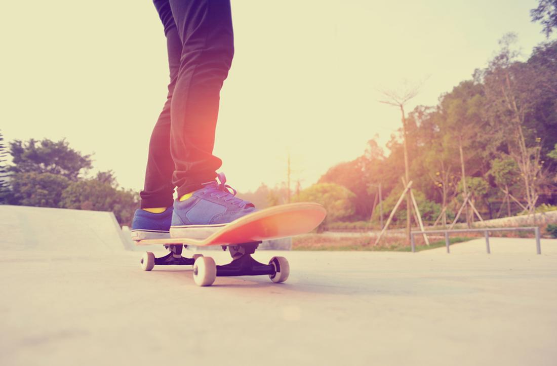 skateboard-culture